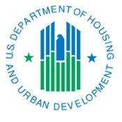 Press Release: NYMC becomes a HUD Intermediary