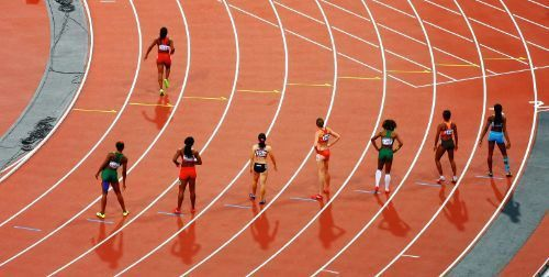 6 Marketing Strategies You Can Learn from the Olympics