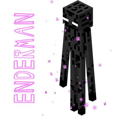 Dating Enderman: Relationship Concepts for Tweens
