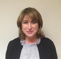 Julie Barros, Trainer