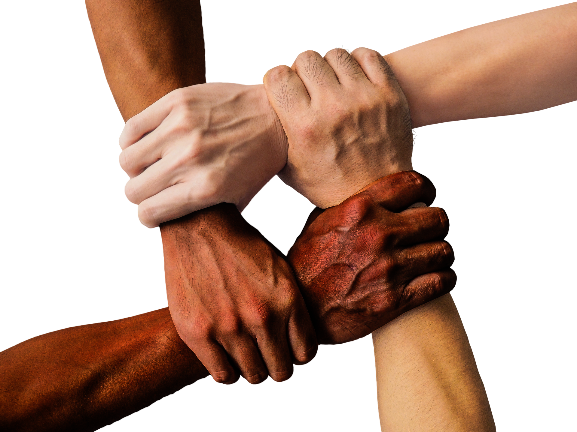 Resources for Faith- and Community- based Organizations