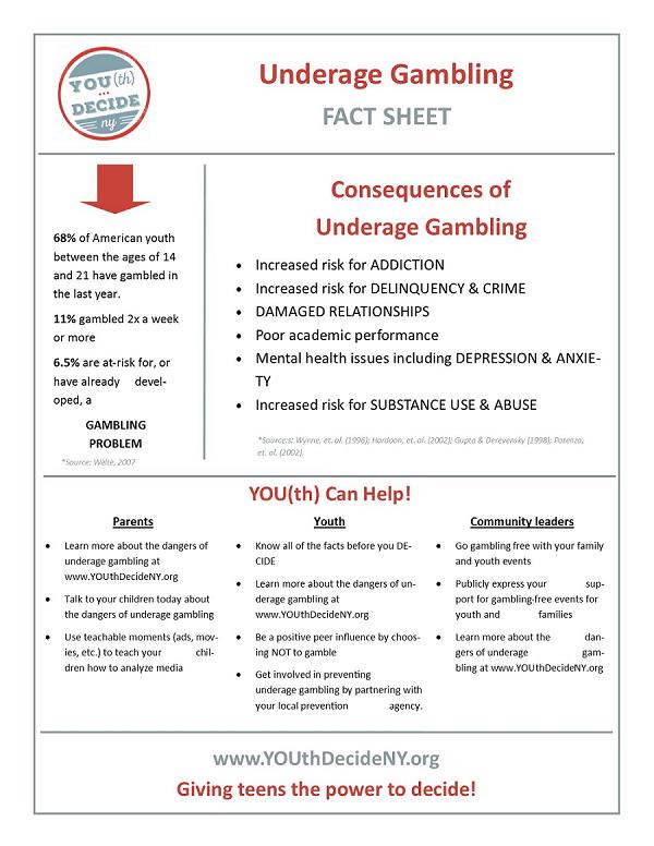 casino vulkan scripts
