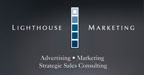 Lighthouse Marketing Inc