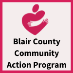 Blair County Community Action Agency