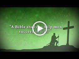 Fundación Bíblica
