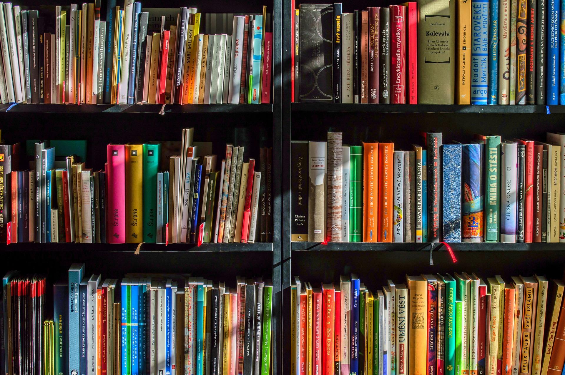 Lifelong Learning Scholarships