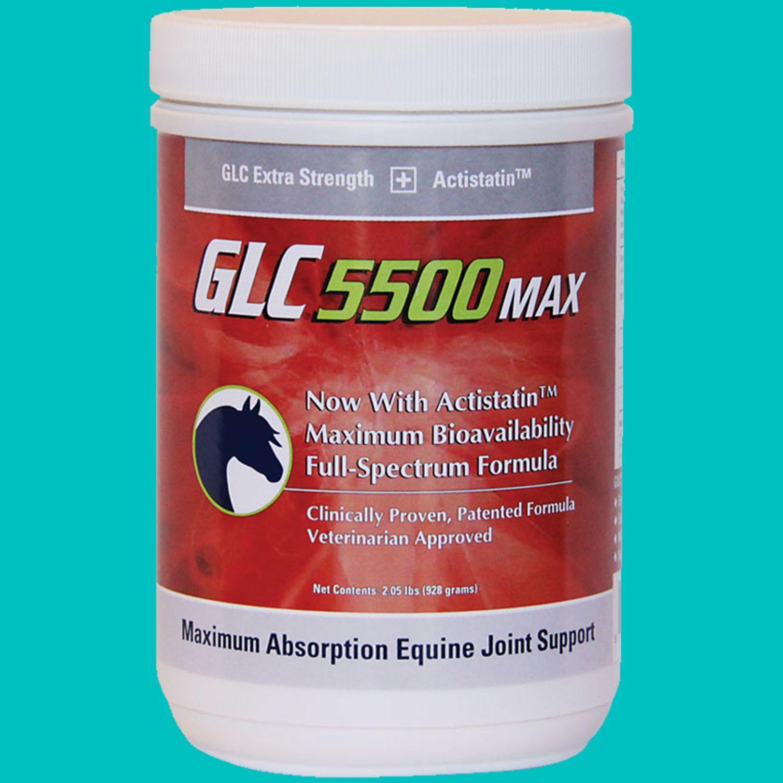 GLC 5500 Max 2.05 lb (928.4 g)