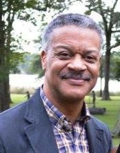 Dennis De Shields, MD