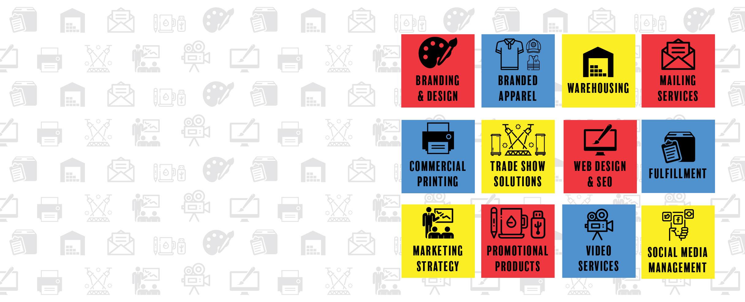 Make Marketing Personal