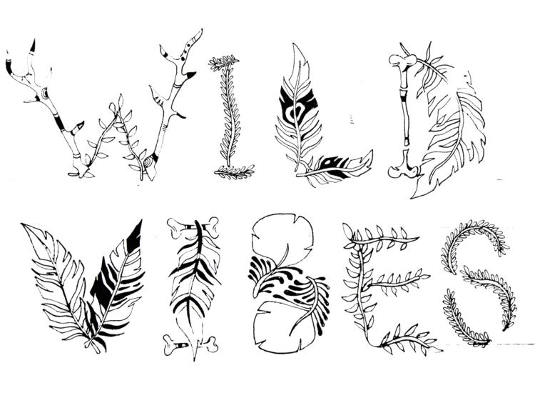 Wild Vibes