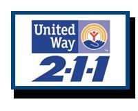 2-1-1 United Way of CT