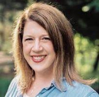 Jessica Kolterman
