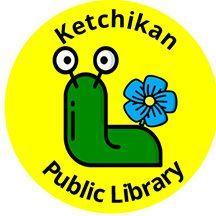 Ketchikan Public Library