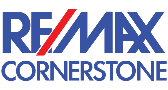 Remax Cornerstone