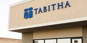 Tabitha Grand Island Regional Office