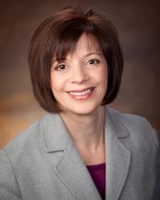 Lisa Mullineaux