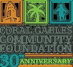Coral Gables Community Foundation