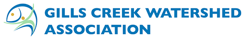 Gills Creek Watershed Association