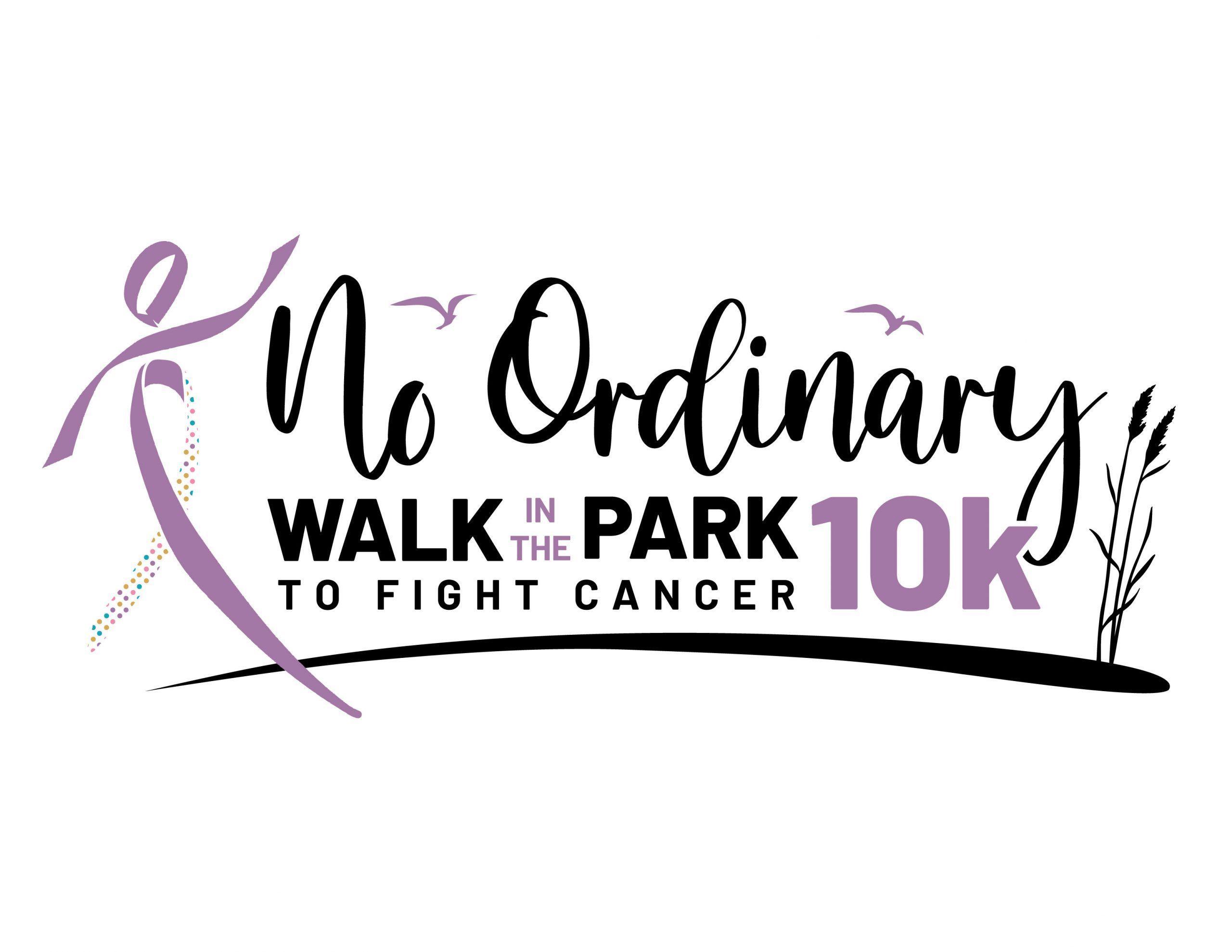 LI 2Day Walk Logo