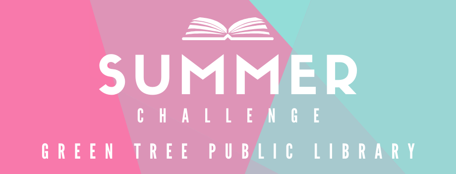 First Day of Summer Challenge!