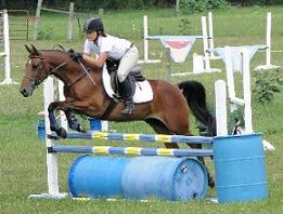 Eventing A