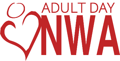Village House Adult Day Program