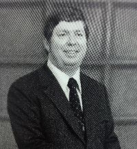 John C. Culpepper, Jr. Memorial Scholarship