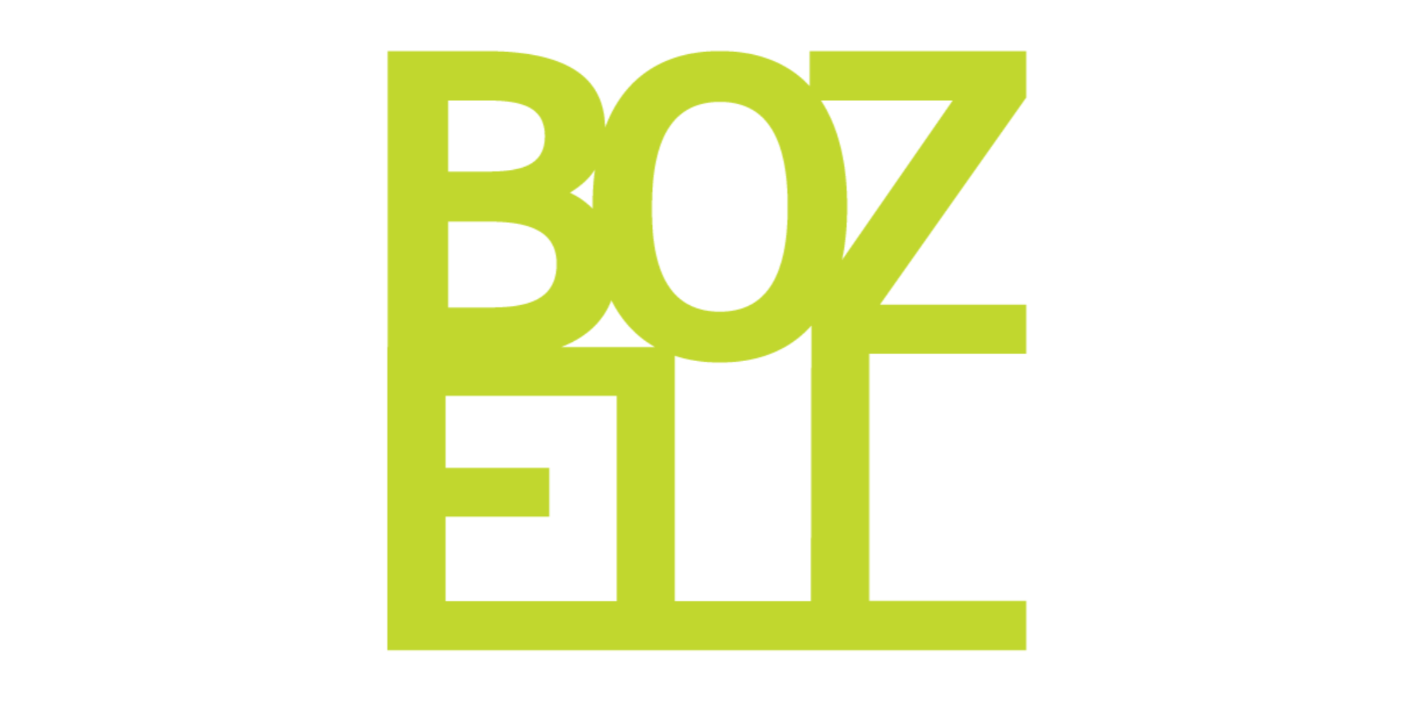 Bozell