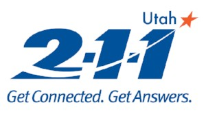211 Utah