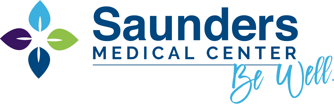 Saunders Medical Center