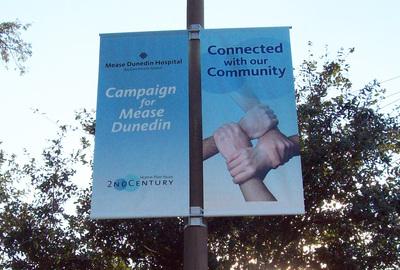Double Avenue Banner 1