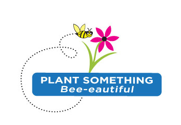 Plant Something  Bee-eautiful Grants Available For This Fall!