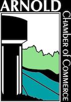 Arnold Chamber of Commerce Member