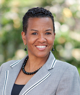 Michelle Matthews, President