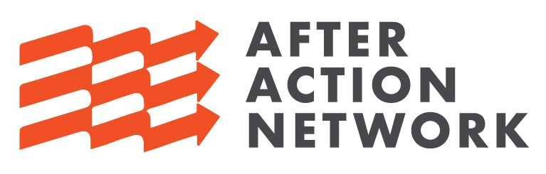 After Action Network