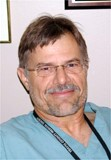 Eric Upton, MD