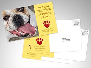 post_card_printing