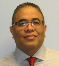 Alfredo Gonzalez, Coordinator