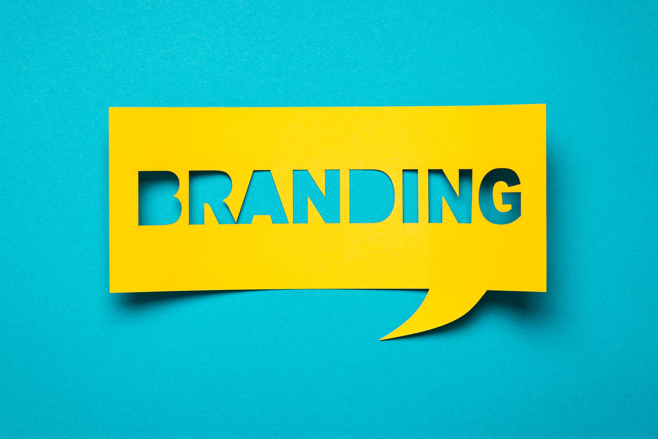 4 Tips for Effective Branding During a Crisis