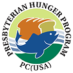 Presbyterian Hunger Program