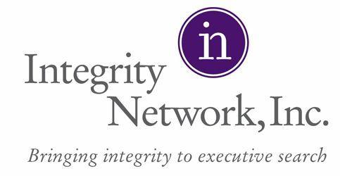 Integrity Network, Inc.
