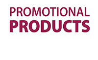promotional