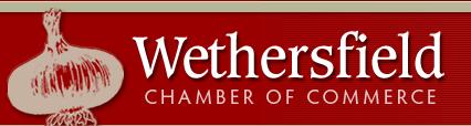 Wethersfield Chamber Member