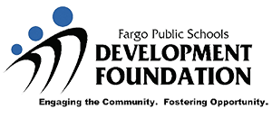 Fargo Public Schools Development Foundation