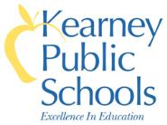 Kearney Public Schools