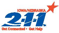 2-1-1 Nebraska