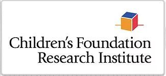 MOSD Receives Children's Foundation of Memphis Grant