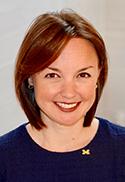 Sara Pasquali, MD, MHS