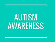 Autism Awareness and Statistics