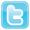 Minuteman Twitter Logo